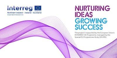 Free innovation workshop for SMEs