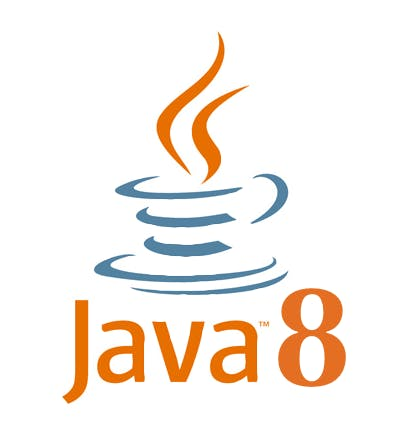 Free Fully Funded Oracle Java SE8 LEVEL 1 - Associate Course @ Glasgow