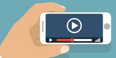 Create Marketing Videos on Your Phone