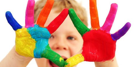 NYSED Needs of Children with Autism