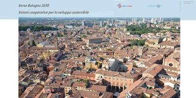 Verso Bologna 2030 - Visioni cooperative per lo sviluppo sostenibile