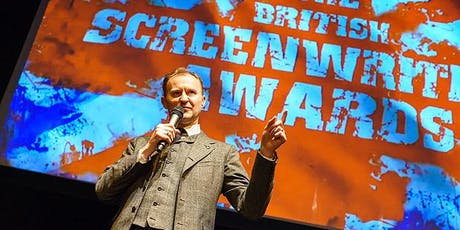 The British Screenwriter Awards 2020 at LondonSWF tickets