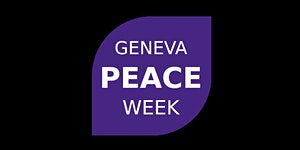 Integrating Human Rights, Nonviolent Action &...