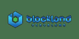 Blockland Solutions Hackathon