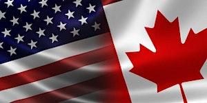 October Fall Forum ... Cannabis Cross Borders:  Risks...