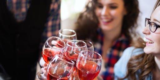 Speed dating wine tasting bristol — img 10