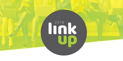 LinkUp 2018 -  Kamloops Business Development Summit