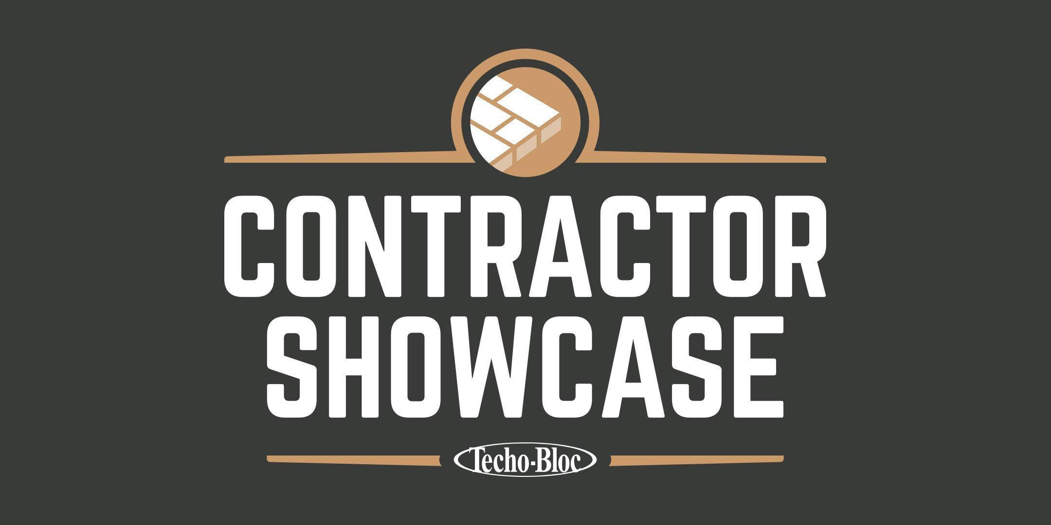 Contractor Showcase 2019 (Parsippany, NJ) at Sheraton Parsippany