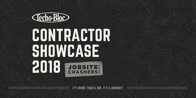 Contractor Showcase 2019 (Westborough, MA)