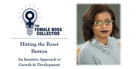 The female boss collective weekly meet greet tickets multiple free m4hsunfo