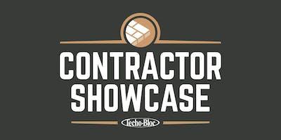 Contractor Showcase 2019 (Richmond, VA)