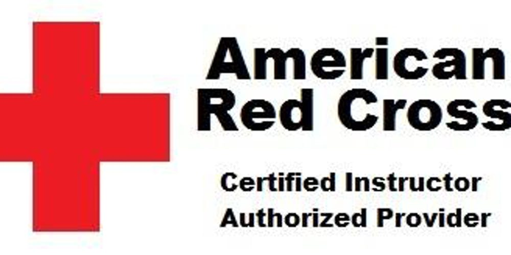Get Cpr Certified Today Adult And Pediatric Cpraed N2 Tickets
