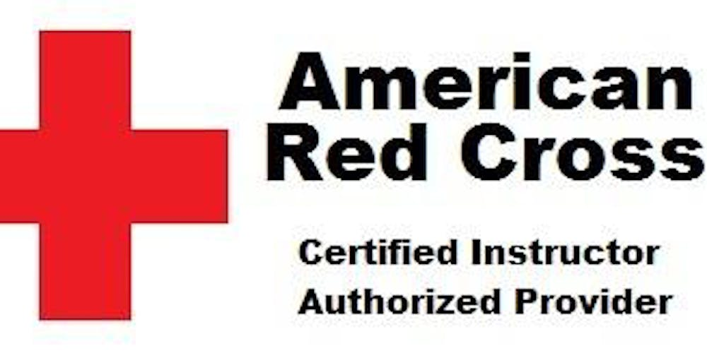 Get Cpr Certified Today N1 Tickets Multiple Dates Eventbrite