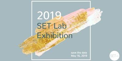 SET Lab Exhibition 2019