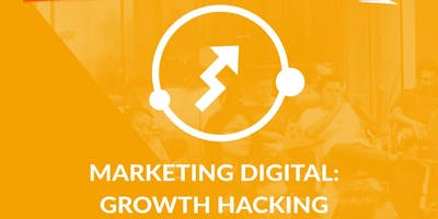 Clase Prueba Growth Marketing (Marketing Digital)@CDMX: 24 de Septiembre