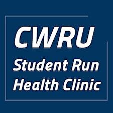 Student-Run Health Clinic logo