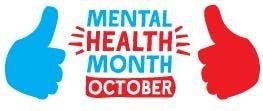 Understanding Mental Health - Waverley Chambe