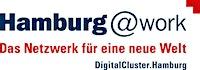 Hamburg%40work