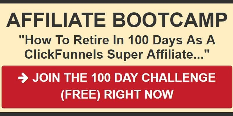 How To Earn Money With Affiliate Marketing - Free Online Bootcamp