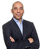 Anthony Holtz, MBA