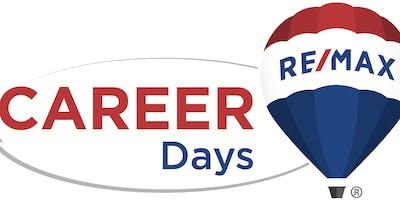 Career Days_CATANIA
