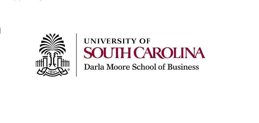 UofSC Professional MBA Program - Charlotte In