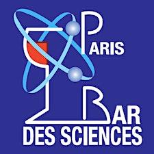 Bar des Sciences Paris logo
