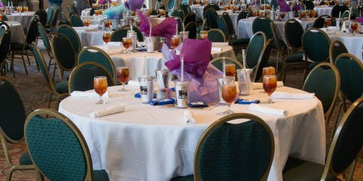 Mayberry Days Dinner and Entertainment 2019