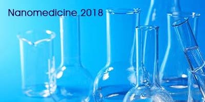 18th International Conference and Exhibition on Nanomedicine and Nanotechnology in Health Care (CSE)