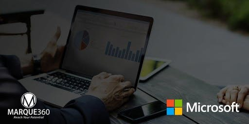 Modern Project and Work Management- Microsoft Houston