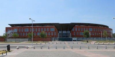 Forum lycéens-étudiants 2019  au lycée Françoise (Tournefeuille)