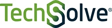 TechSolve, Inc. logo