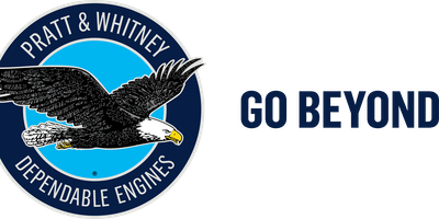 Lunch, Learn and Tour - Pratt & Whitney Canada