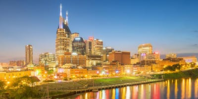 Certified Agile Leadership (CAL) Credential II: Peer-Based Workshop: Nashville, TN