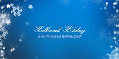 Hallmark Holiday