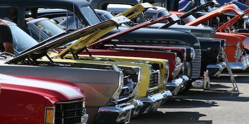 Tampa FL Car And Bike Show Events Eventbrite - Classic car show tampa fl