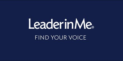 LiM Leadership Experience - Bonita Springs Charter (02/13/19)
