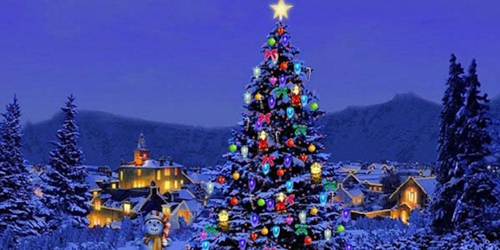 Art Amp Illumination Candle Rolling Class Theme Christmas