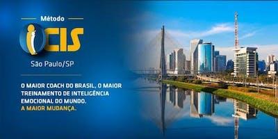 [SÃO PAULO/SP] Método CIS 195 - Febracis Florianópolis