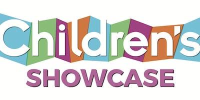 Childrens Showcase - Oot n Oots