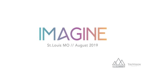 truSUMMIT 2019 - St. Louis, MO