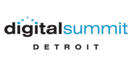 Digital Summit Detroit 2019: Digital Marketing Conference tickets