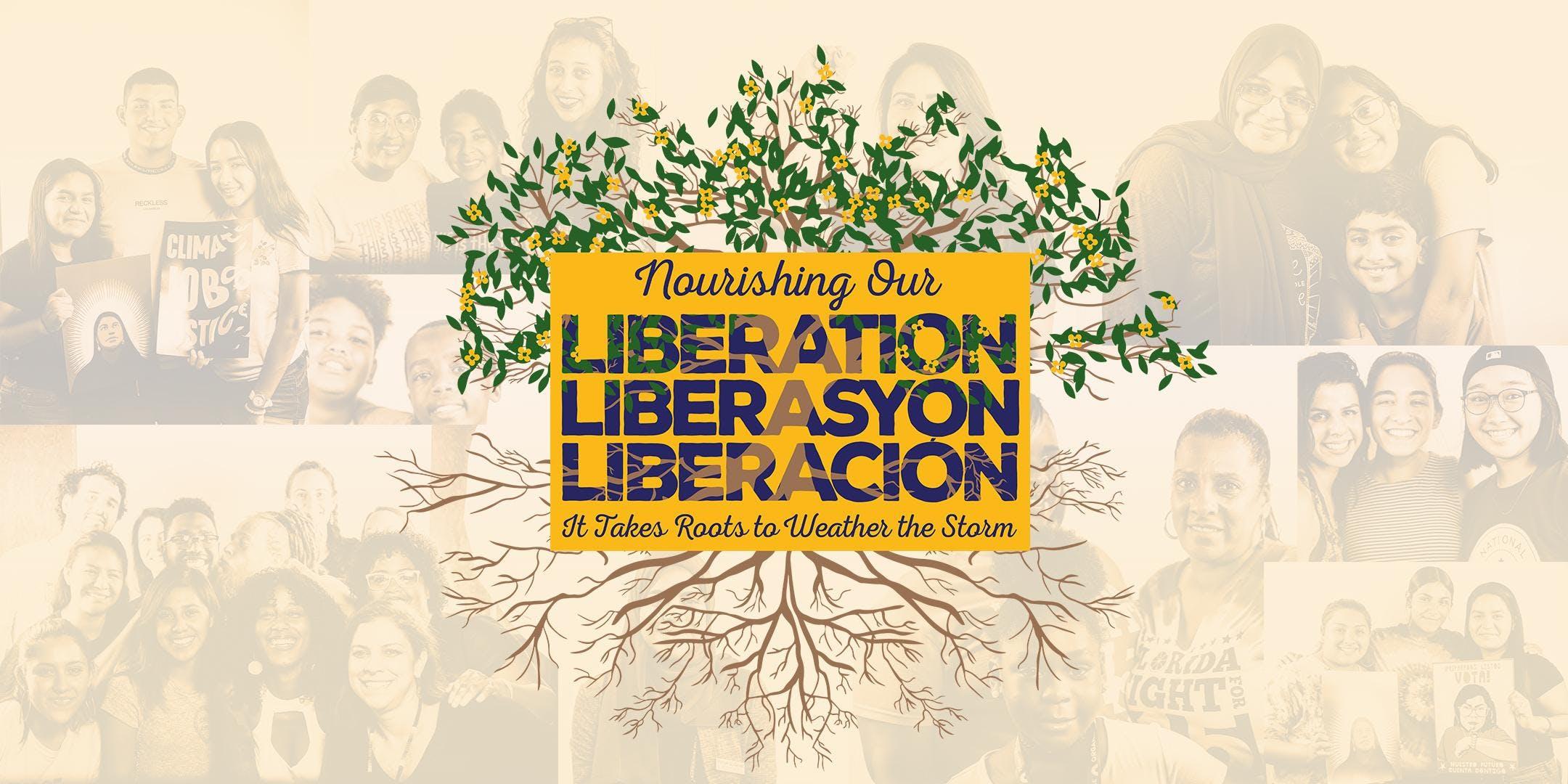 FL Immigrant Coalition Annual Congress 2018 /