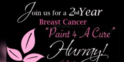 Baltimore Md Paint And Sip D Events Eventbrite