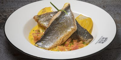 Fresh Fish Two-Day Cookery Course