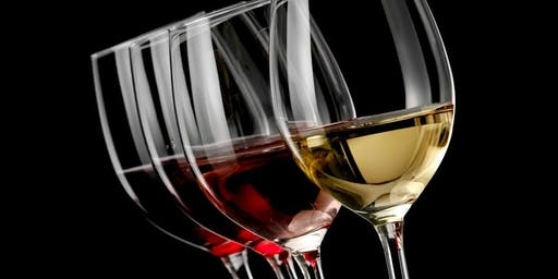 English Fine Wine Friday
