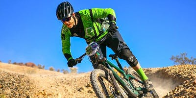 2019 DVO Nevada State Gravity Championships