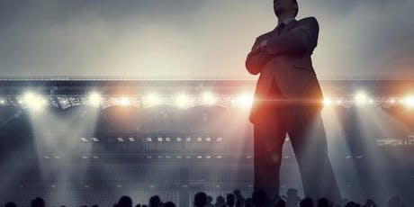Certificate in Venue & Stadium Management, 5-Day Course in London tickets