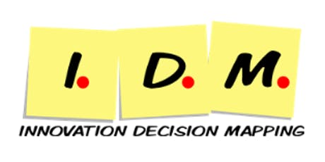 Online - Planejamento Estratégico Prático - Metodologia IDM ingressos