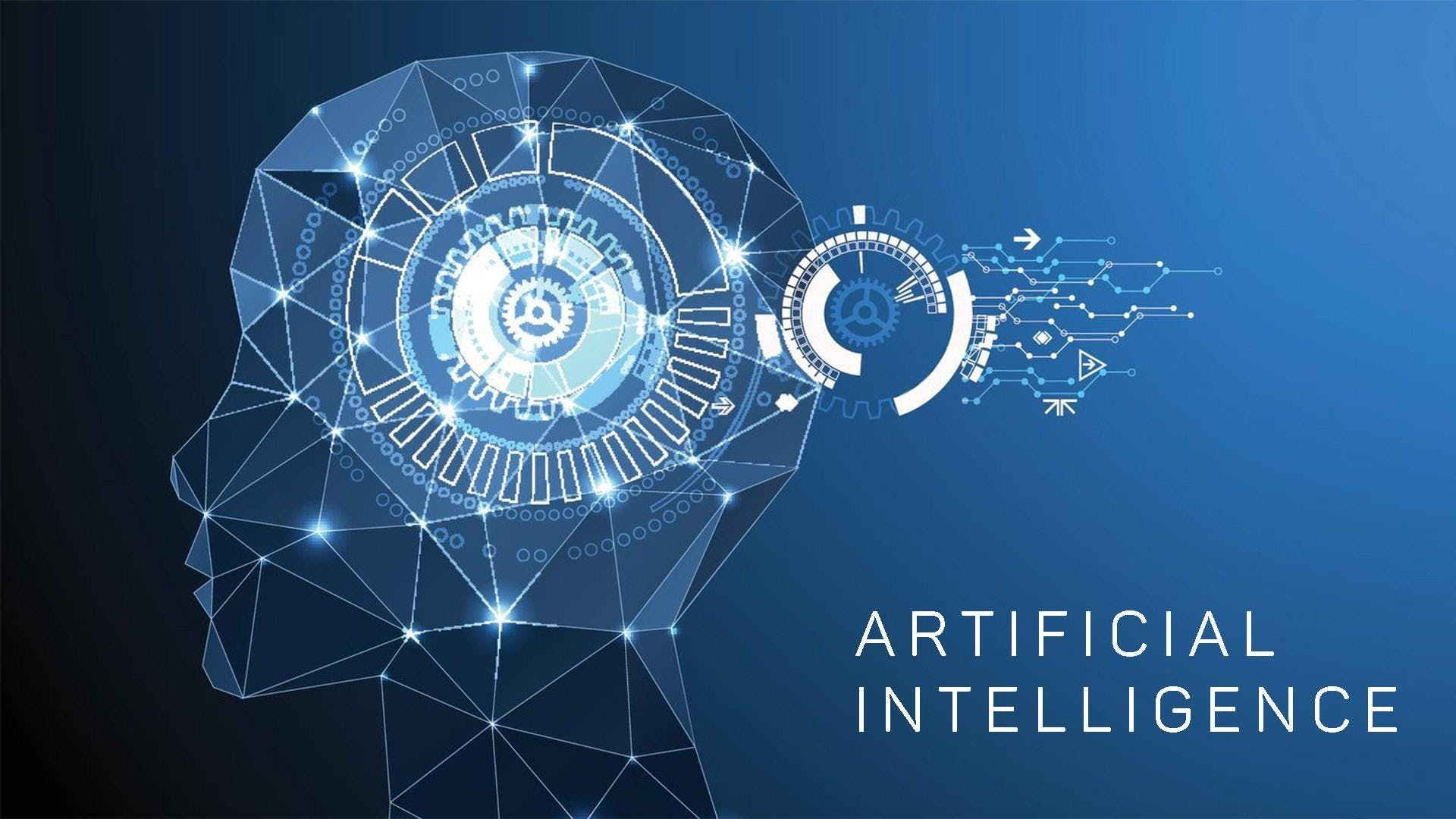 How To Develop a Successful Artificial Intelligence Tech Startup Business Today! - New York - Entrepreneur - Workshop - Hackathon - Bootcamp - Virtual Class - Seminar - Training - Lecture - Webinar - Conference - Course